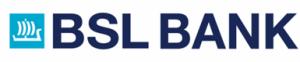 BSL BANK